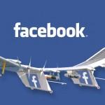 Facebook souhaite connecter la planète à Internet