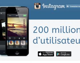 Instagram-200-millions