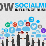 Comment le Social Media influence votre business ?