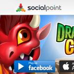 Social Point, le nouveau roi du jeu sur les réseaux sociaux ?