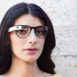 Google signe un partenariat avec Ray-Ban et Oakley pour ses Google Glass !