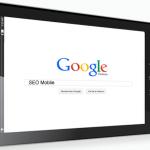 SEO et recherche de produits sur les mobiles
