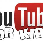 Google : Un Youtube pour les enfants ?