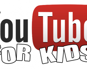 youtubefor-kids