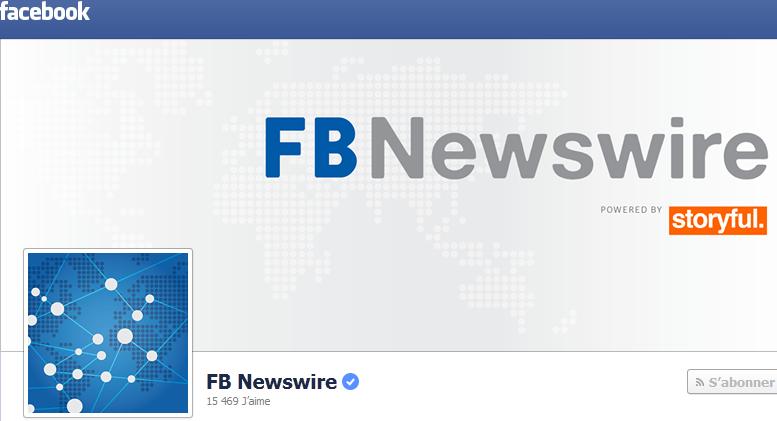FBNewswire