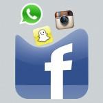 13-24 ans : quid du désamour entre les jeunes et Facebook ?