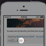 Pinterest déploie son bouton «Pin it» sur d'autres plateformes