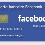 Facebook va-t-il créer un service Paypal-like ?