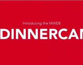 dinnercam logo