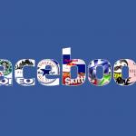 Sur Facebook, les publications des marques contiennent à 75% des photos