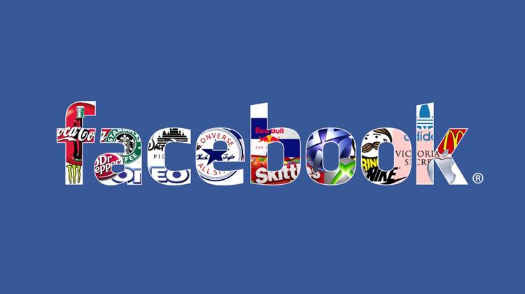 facebook-marque