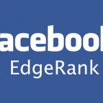 Facebook : accroître la visibilité de vos posts grâce à un mot…