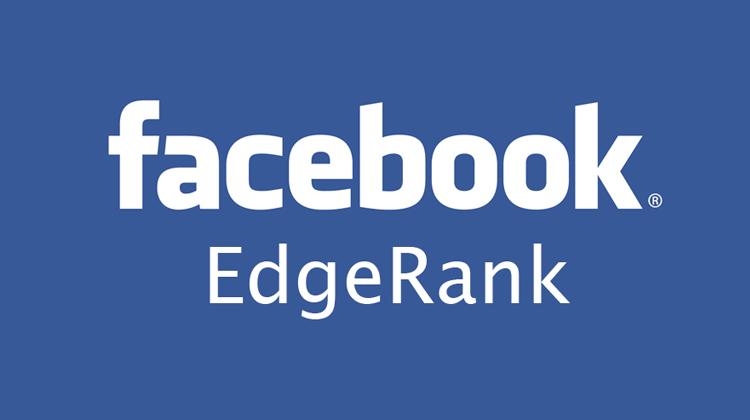 faecbook-edgerank