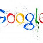 Google a décidé de changer le titre de vos pages web