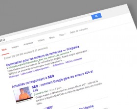 SEO Matt Cutts