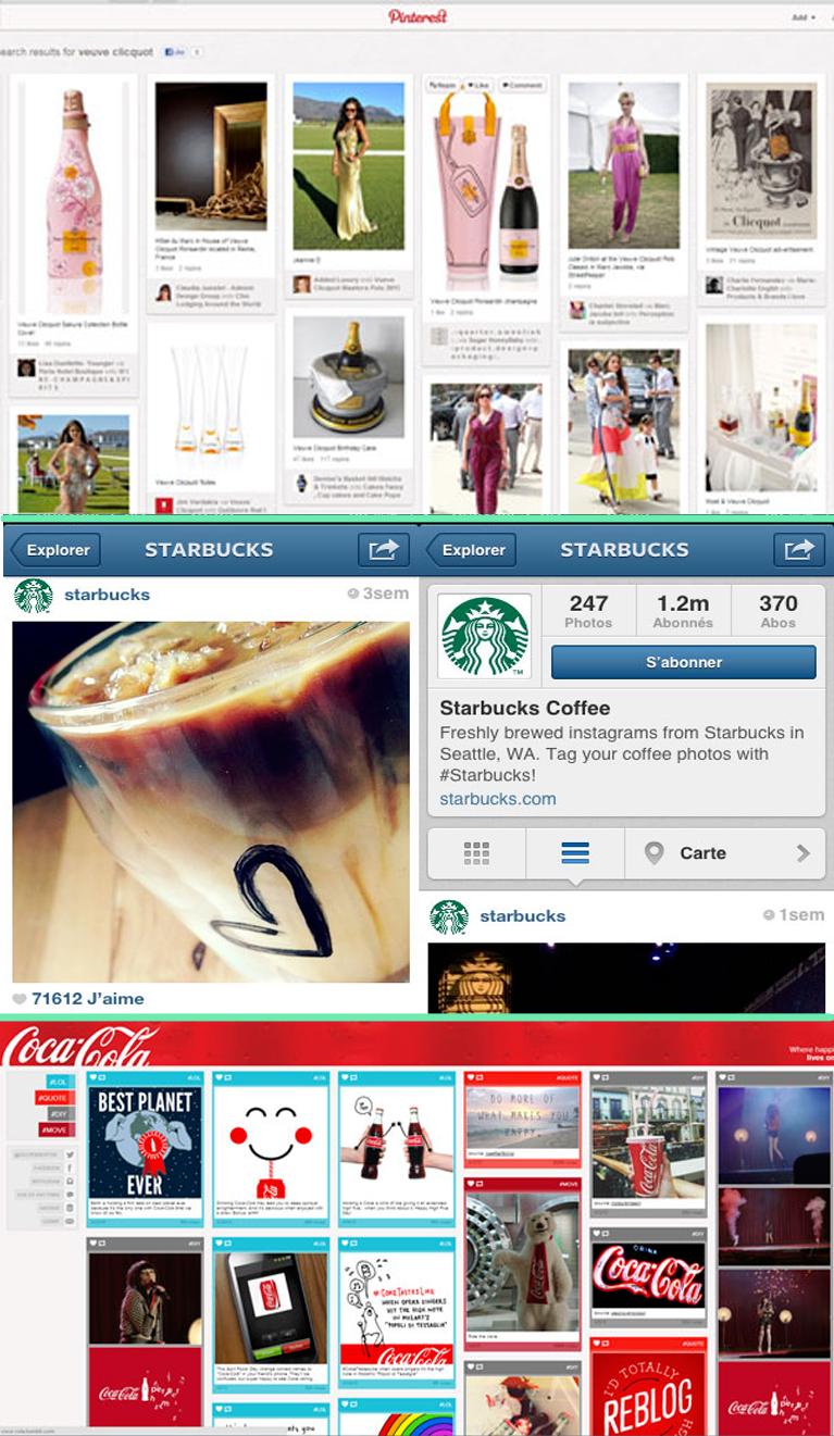 réseaux-sociaux-image