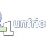 Facebook : Les raisons pour lesquelles vous pourriez être « Unfriend »