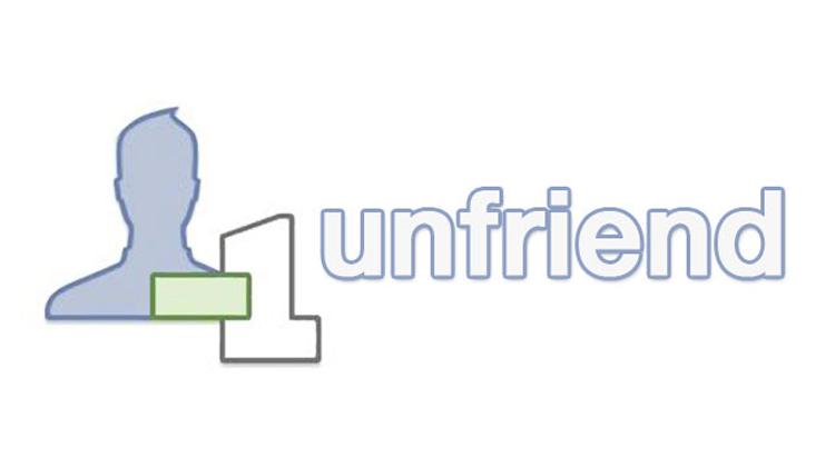 unfriend-facebook