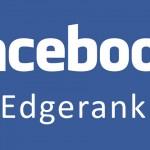 Du nouveau concernant l'algorithme de Facebook