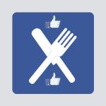 Le Menu des restaurants s'affiche désormais sur Facebook