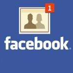 Nouveauté pour les administrateurs de Groupe(s) Facebook