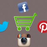 Les réseaux sociaux génèrent-ils des ventes Online ?