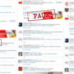 Twitter : Les jeunes ne sont pas si crédules
