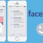 Un service « Shazam-like » débarque sur Facebook