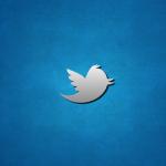 Twitter, une histoire de Post et d'interaction avec les marques