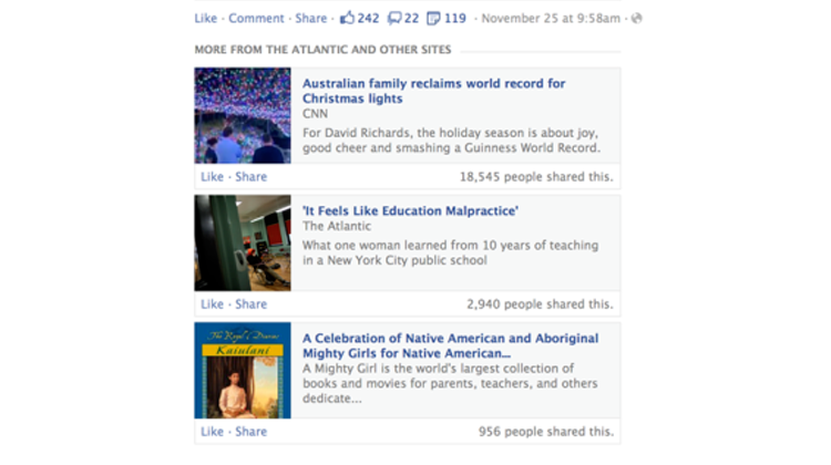 related-articles-facebook