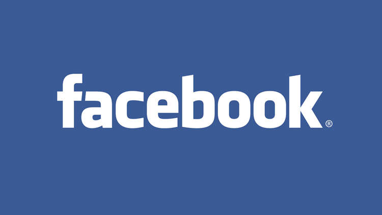 30 millions de pages Facebook