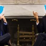 Qui sont les personnalités politiques les plus influentes sur Twitter ?
