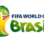 La Coupe du Monde fait déjà mieux que le SuperBowl