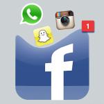 Les jeunes éprouvent-ils un réel désamour envers Facebook ?