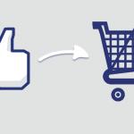 Quelques astuces pour mieux vendre sur Facebook