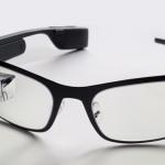 Google Glass, où en sommes-nous ?