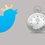 3 minutes pour faire croitre votre popularité sur Twitter