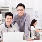 LinkedIn est désormais disponible chinois traditionnel