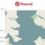 Pinterest ne référence pas que les LolCats…