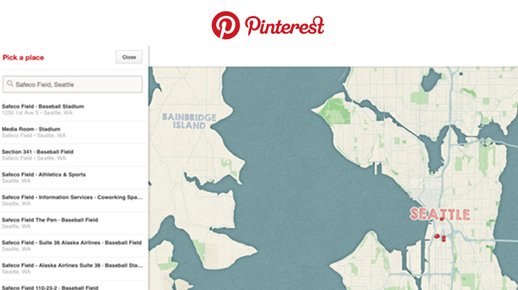 pinterest-place-search