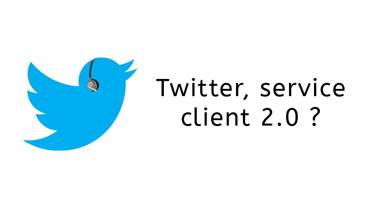 twitter-service-client