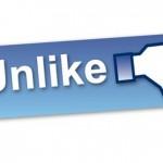 Comment les marques peuvent-elles éviter de perdre des fans sur Facebook ?