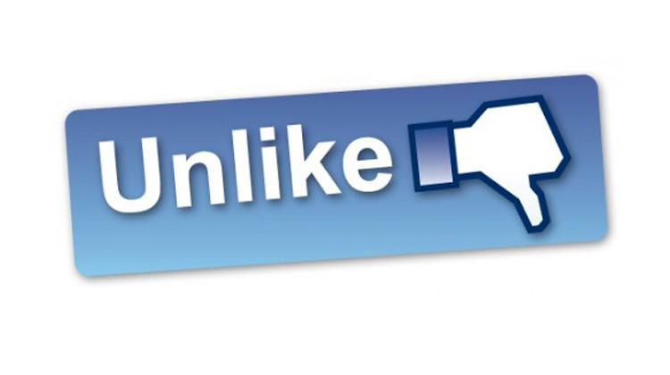unlikefacebook
