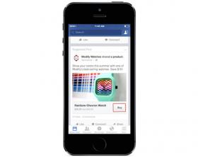 Facebook-bouton-buy