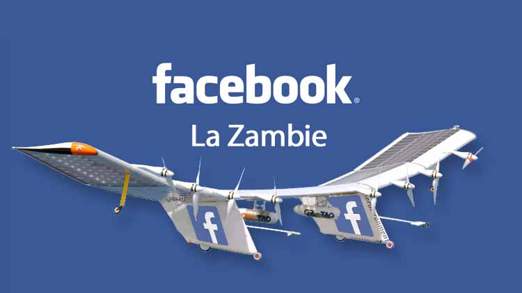 Facebook-drone-zambie