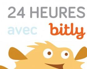bitly-24h