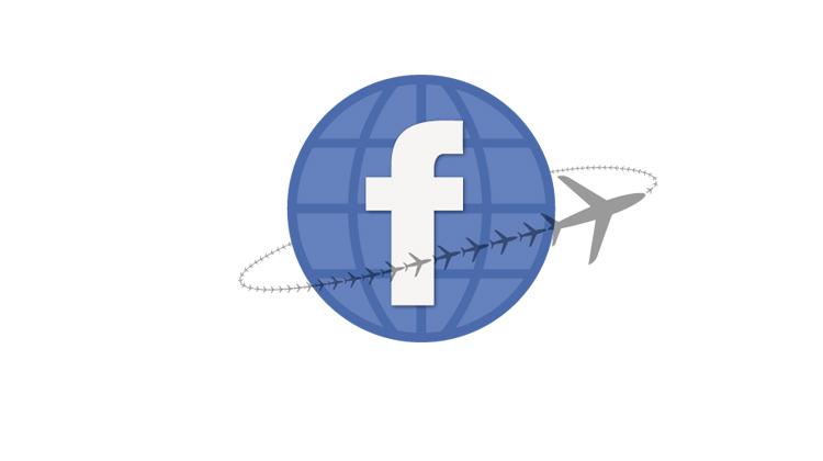 facebook-voyageur
