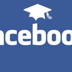 Quelle utilisation de Facebook pour les jeunes diplômés (Etats-Unis) ?
