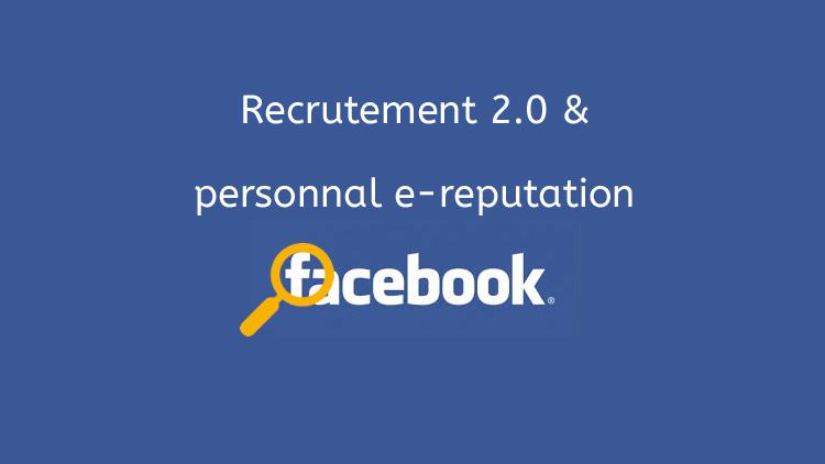 recrutement2.0