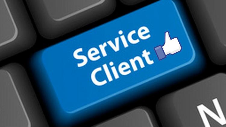 serviceclientfacebook